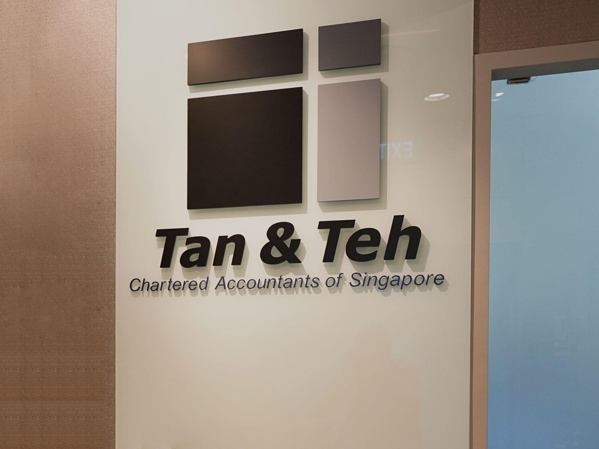 https://tanandteh.com.sg/sites/default/files/revslider/image/slide-tat-lobby-signage.jpg